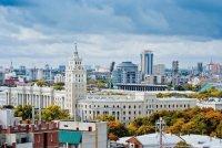 ニュース画像:ウズベキスタン航空、6月からタシュケント/ヴォロネジ線を増便 週2便に