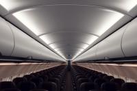 ニュース画像:SAS、中短距離線で高速Wi-Fiサービスを導入 北欧の航空会社で初