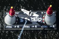 ニュース画像 1枚目:レッドブル・エアレース・ワールドチャンピオンシップでのアルピナ