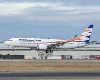 ニュース画像:エア・リース・コーポ、737-8-MAXをトラベル・サービスにリース