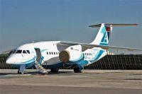ニュース画像:アンガラ・エア、8月に福島/ロシア間でチャーター便 ツアー販売中