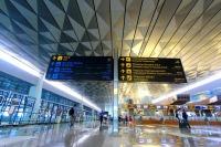ニュース画像:KLM、ジャカルタ・スカルノハッタ国際空港で第3ターミナルに移動
