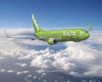 ニュース画像:KLMオランダ航空、南アフリカLCCのクルラとコードシェア提携を開始