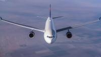 ニュース画像:デルタ航空、2019年にアメリカ/ムンバイ間で直行便を開設を発表