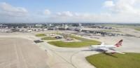 ニュース画像:マンチェスター空港、6月で開港80周年 祝賀プログラムを企画