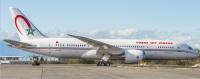 ニュース画像:アリタリア航空、ロイヤル・エア・モロッコとコードシェアを開始