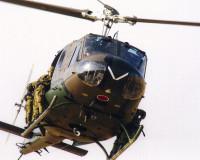 ニュース画像:防衛省、陸上自衛隊UH-1Hの部品などを無償譲渡でフィリピンに移転
