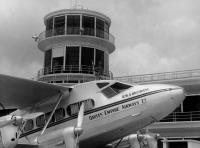 ニュース画像:カンタス航空、ブリスベン発シンガポール着の国際線就航から80周年