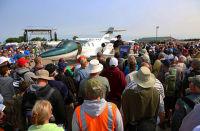 ニュース画像:HondaJet、熊本での公開を追加発表 5空港で6,440名を招待