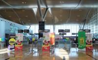 ニュース画像:ベトジェットエア、カムラン国際空港で国際線発着を新ターミナルに移転