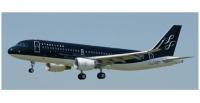 ニュース画像:スターフライヤー、10月下旬にJA25MC投入 快適性・利便性が向上