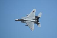 ニュース画像 1枚目:空自 F-15J イメージ