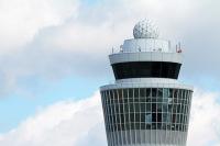 ニュース画像 1枚目:中部国際空港