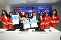 ニュース画像 1枚目:エアアジア・エックス A330neoを追加発注