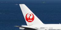 ニュース画像:JAL、2018/2019年冬スケジュールの先得を販売 8月28日から