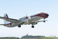 ニュース画像:第30回札幌航空ページェント、地上展示はYS-11FCなど約40機