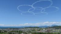 ニュース画像:松島航空祭前日の東松島夏まつり、ブルーインパルスは13時30分から