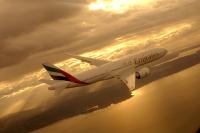 ニュース画像:エミレーツ航空、ドバイ/バルセロナ線を増便 羽田線との乗継ぎ改善