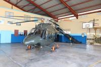 ニュース画像:ベルヘリコプター、ジャマイカ国防軍にベル429を2機納入