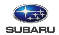 ニュース画像 1枚目:スポンサーを務めるSUBARU