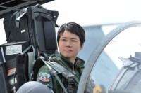 ニュース画像:TBSジョブチューン、6月5日はUS-2救難艇初の女性機長登場