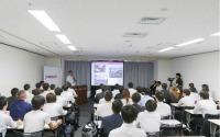 ニュース画像:ピーチ、パイロットチャレンジ制度の第3期生を募集 採用人数は若千名