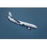 ニュース画像 3枚目:KC-30空中給油機
