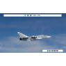 ニュース画像 3枚目:Su-24戦術偵察機