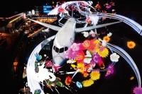ニュース画像:FLIGHT OF DREAMS、営業時間を決定 9月21日からチケット販売