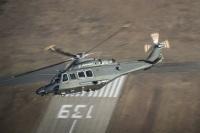ニュース画像 1枚目:MH-139