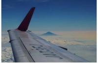 ニュース画像 1枚目:富士山周遊イメージ