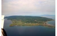 北海道エアシステム、10月27日に奥尻島で遊覧飛行と航空教室を開催の画像