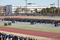 ニュース画像:防衛大学校、11月10日と11日に「第66回 開校記念祭」開催へ