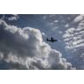 ニュース画像 3枚目:C-130Jも参加