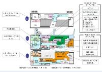 ニュース画像:静岡空港、10月30日から新国際線ターミナルを供用開始