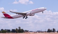 ニュース画像:イベリア航空、就航2周年の10月から成田/マドリード線を週5便に増便