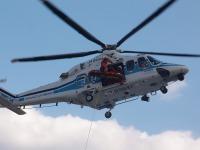 ニュース画像:第二管区仙台航空基地、10月28日に一般公開 吊上げ救助訓練展示など