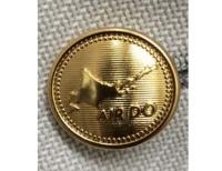 ニュース画像:AIRDO新制服デザインを発表、初めて4職種の制服を一斉リニューアル
