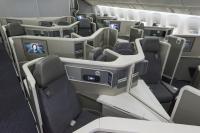 ニュース画像:アメリカン航空、第31回東京国際映画祭のオフィシャルパートナーに決定