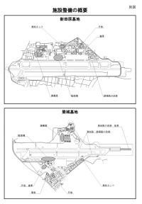 ニュース画像:日米合同委員会、新田原と築城の緊急時の米軍使用で施設整備に合意