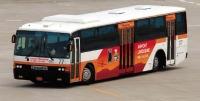 ニュース画像:東京空港交通、九州産交バスにランプバスを譲渡 熊本空港で運用へ