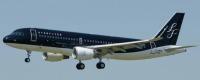 ニュース画像:スターフライヤー、JA05MCのリース延長 2020年は13機体制