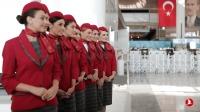ニュース画像:ターキッシュ・エアラインズ、イスタンブール空港開港で5路線を運航