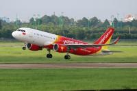 ニュース画像:JAL、ハワイアン航空とマイル提携 記念にボーナスマイルプレゼント