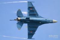 ニュース画像 1枚目:F-2 イメージ