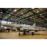 ニュース画像 2枚目:イギリス空軍 タイフーン