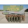 ニュース画像 4枚目:イタリア空軍 タイフーン