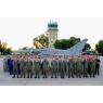 ニュース画像 5枚目:スペイン空軍 タイフーン