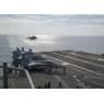 ニュース画像 2枚目:ブラック・エーセスのF/A-18F