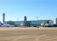 ニュース画像:羽田第2ターミナル北サテライト、2月8日~18日は利用中止